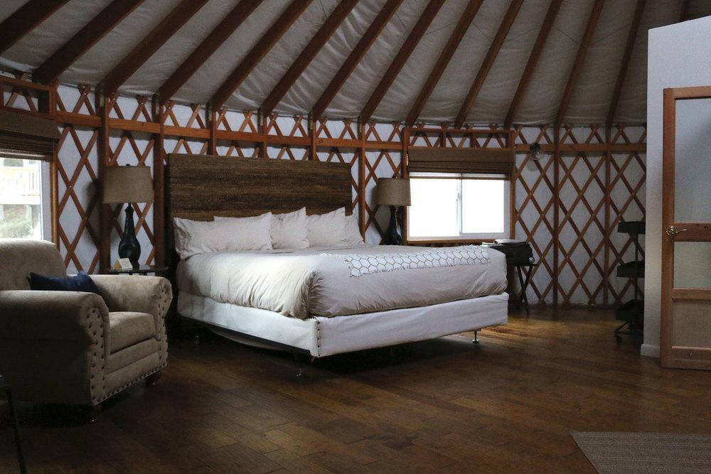 Bed_0618.jpg