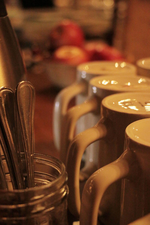 CupsSpoons_9348.jpg