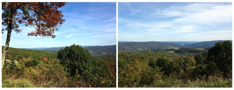 a-fall-day-on-the-gap-overlook.jpg