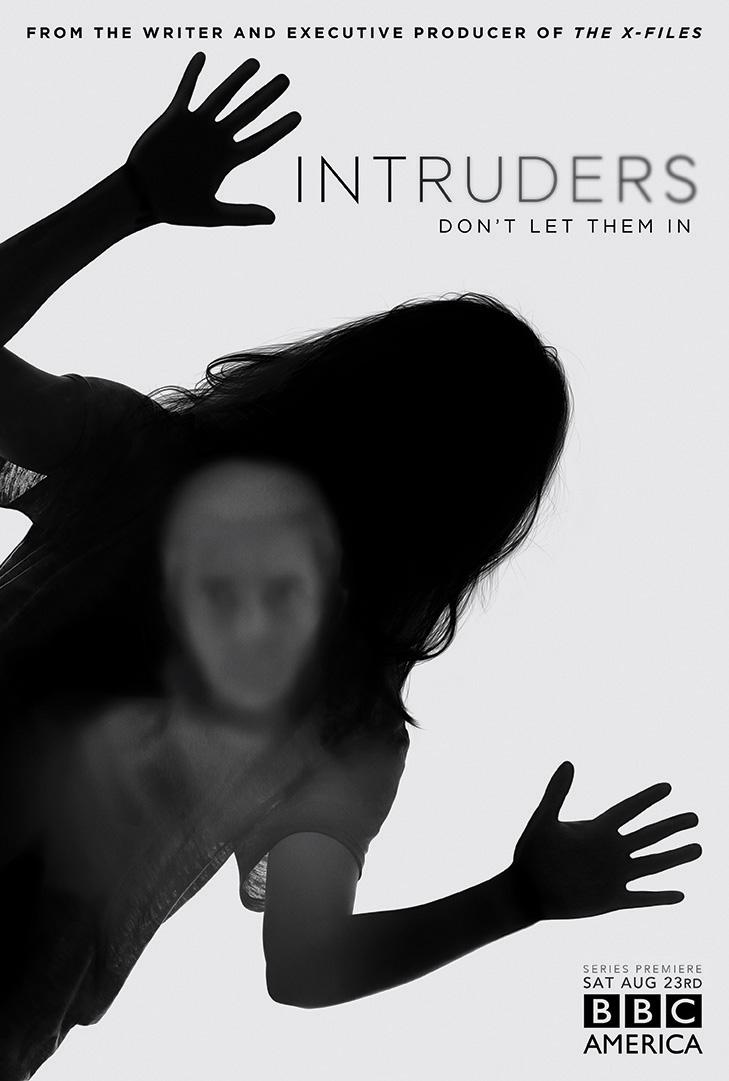 Intruders KA FN.jpg