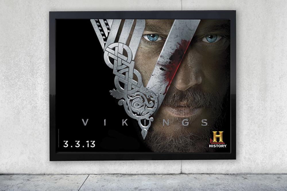 Vikings_OUTDOOR_06.jpg