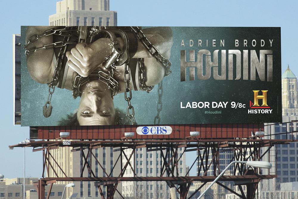 Houdini_OUTDOOR_03.jpg
