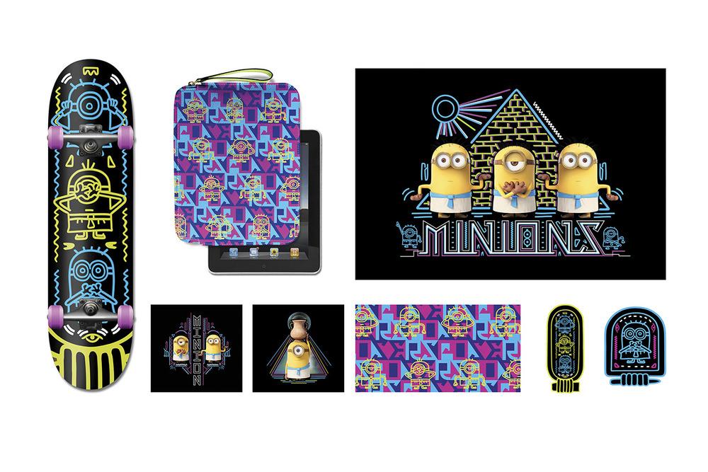 Minions_SG_02.jpg