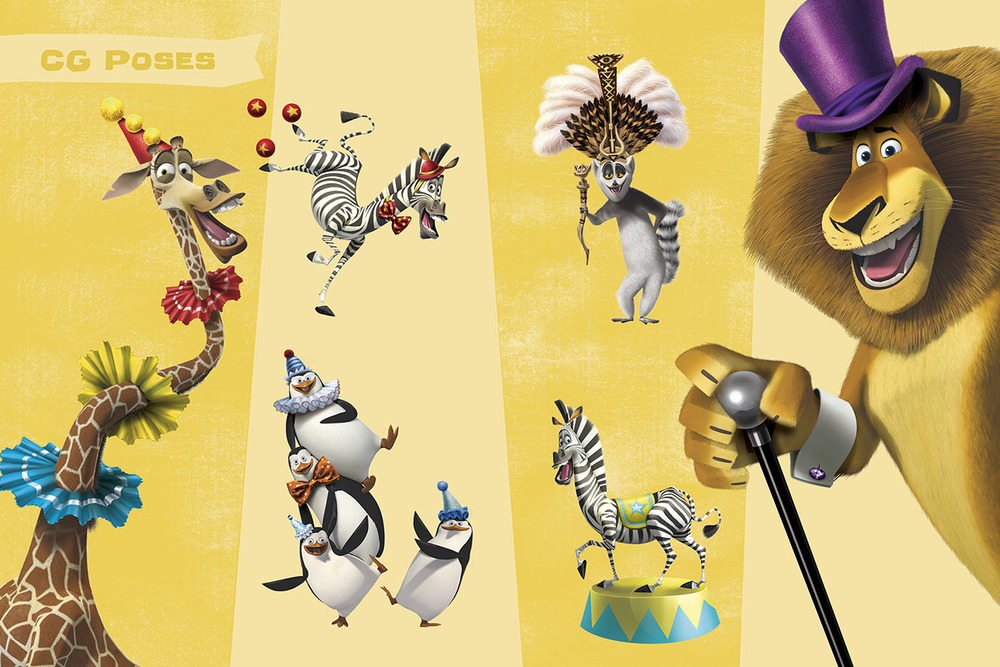 Madagascar_3_SG_17.jpg