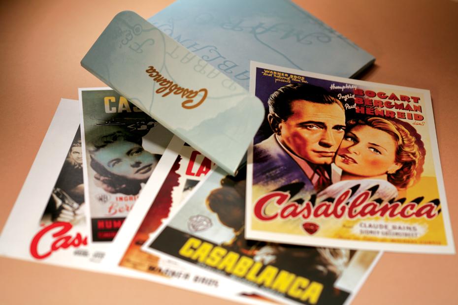 Casablanca_HE_02.jpg