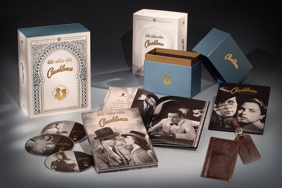 Casablanca_HE_04.jpg