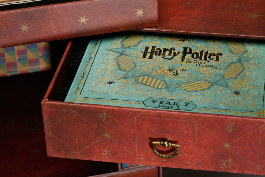 HP_Wizard's_Collection_04.jpg