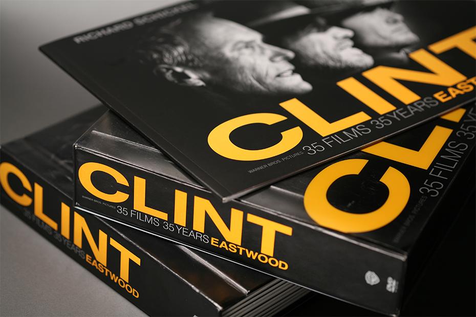 Clint_HE_02.jpg
