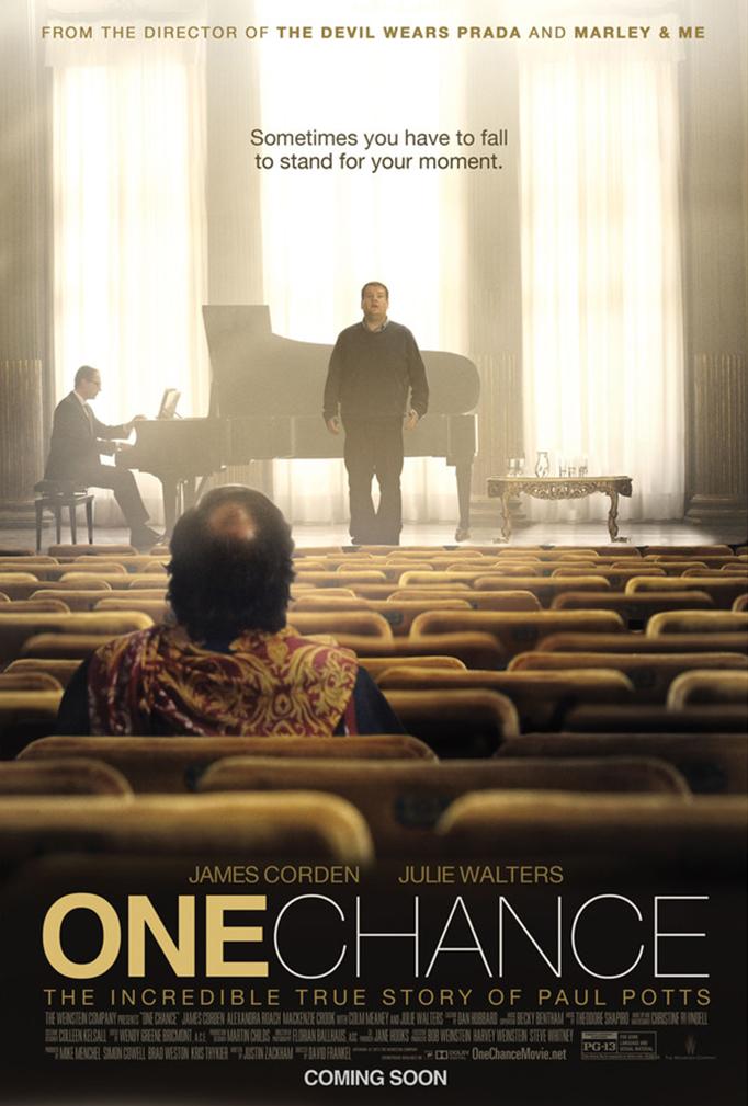 One_Chance_KA_03.jpg