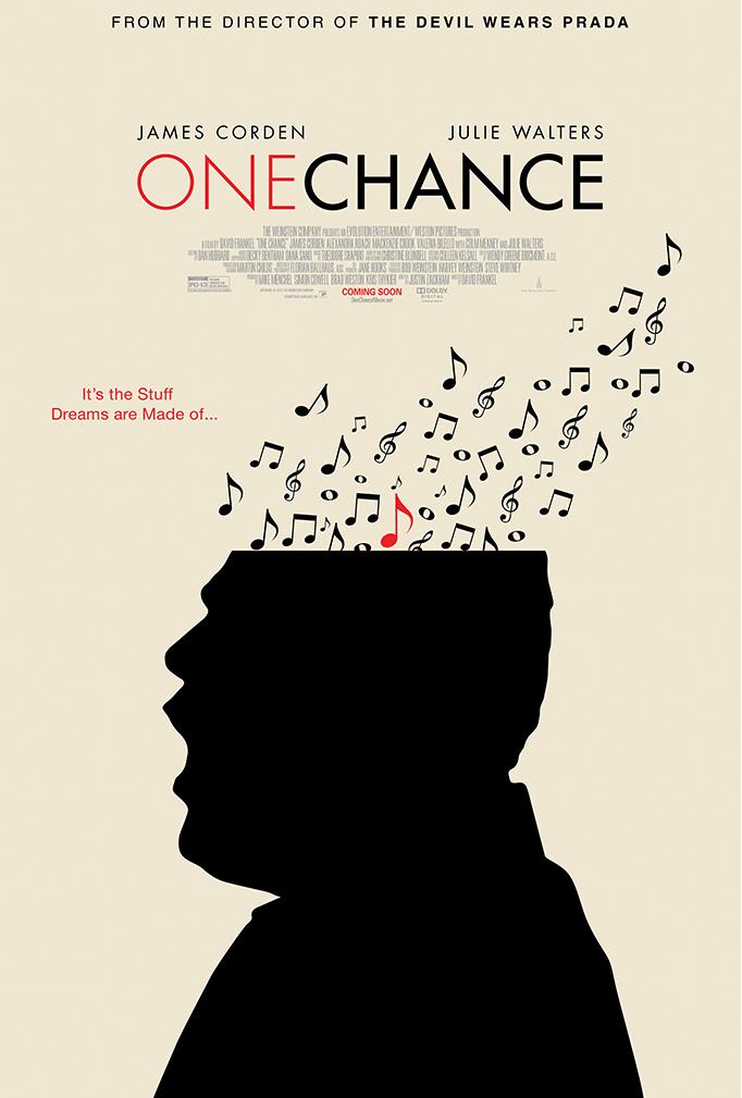 One_Chance_KA_05.jpg