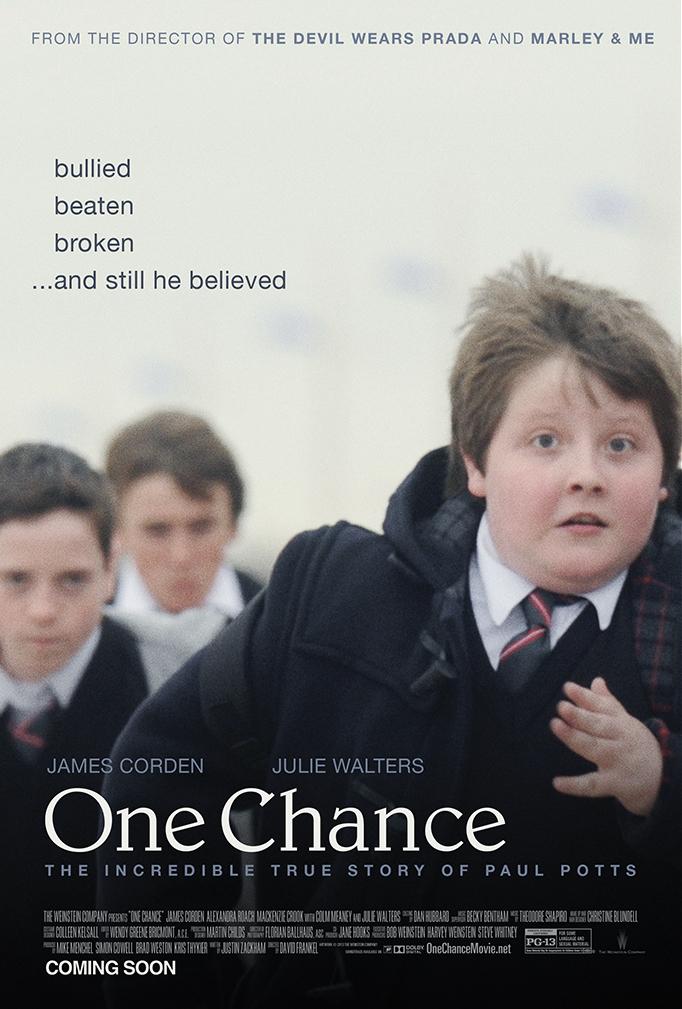 One_Chance_KA_06.jpg