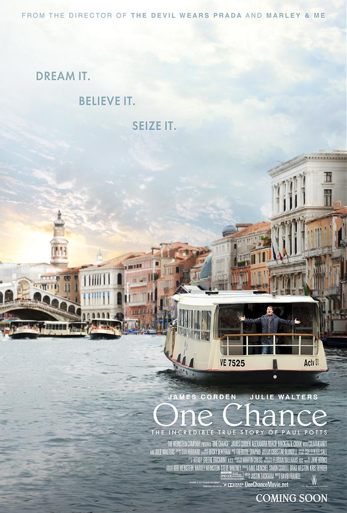 One_Chance_KA_07.jpg