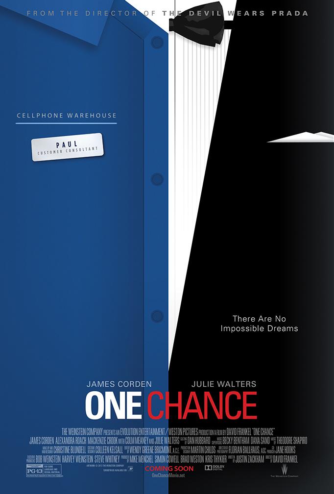 One_Chance_KA_09.jpg