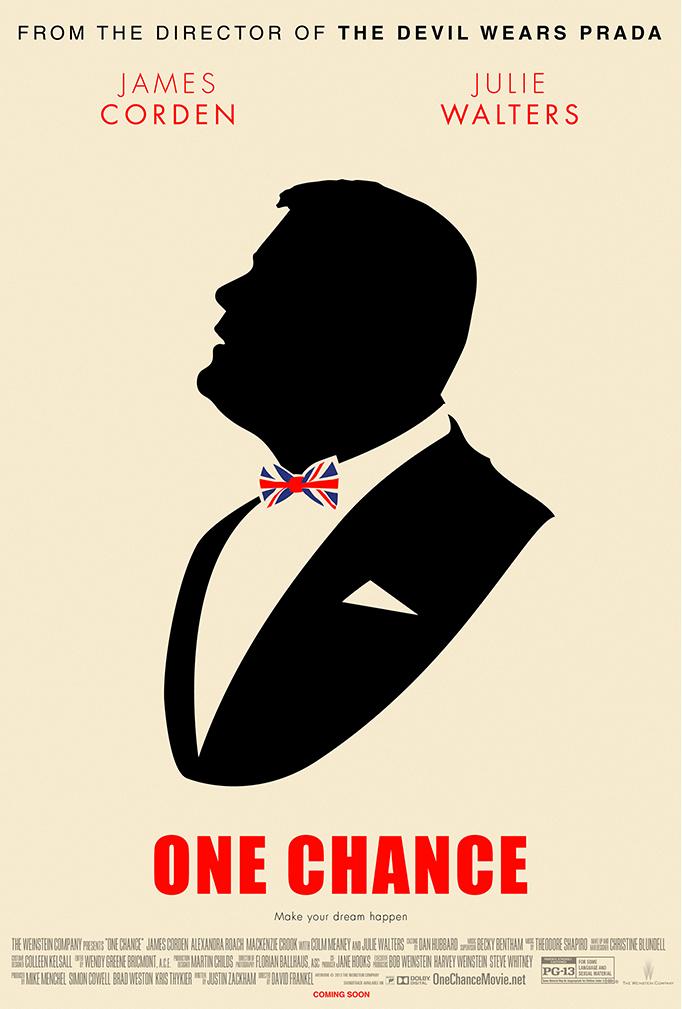 One_Chance_KA_12.jpg