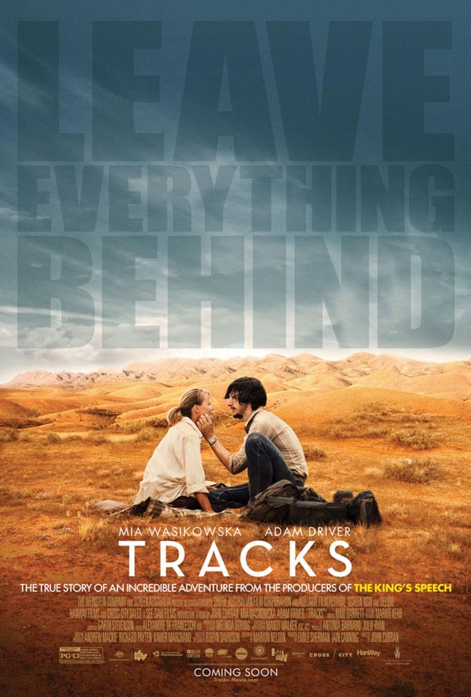 Tracks_KA_01.jpg