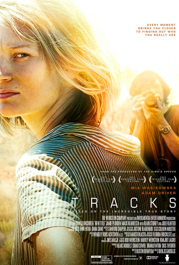 Tracks_KA_03.jpg
