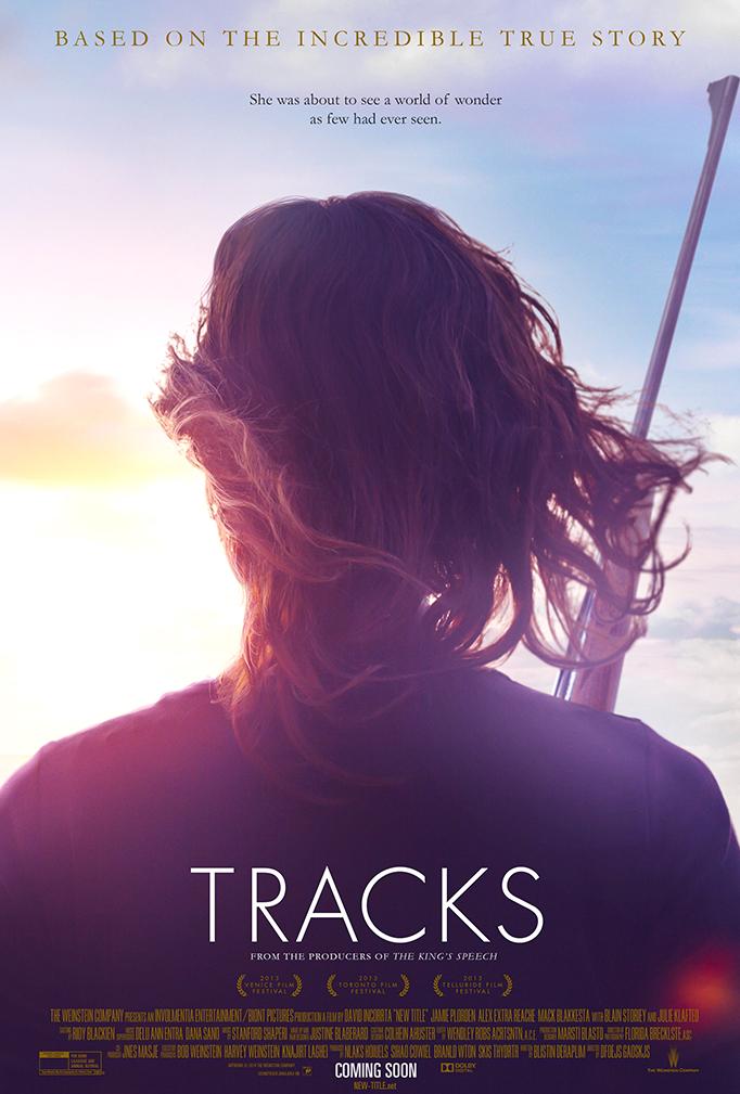 Tracks_KA_07.jpg