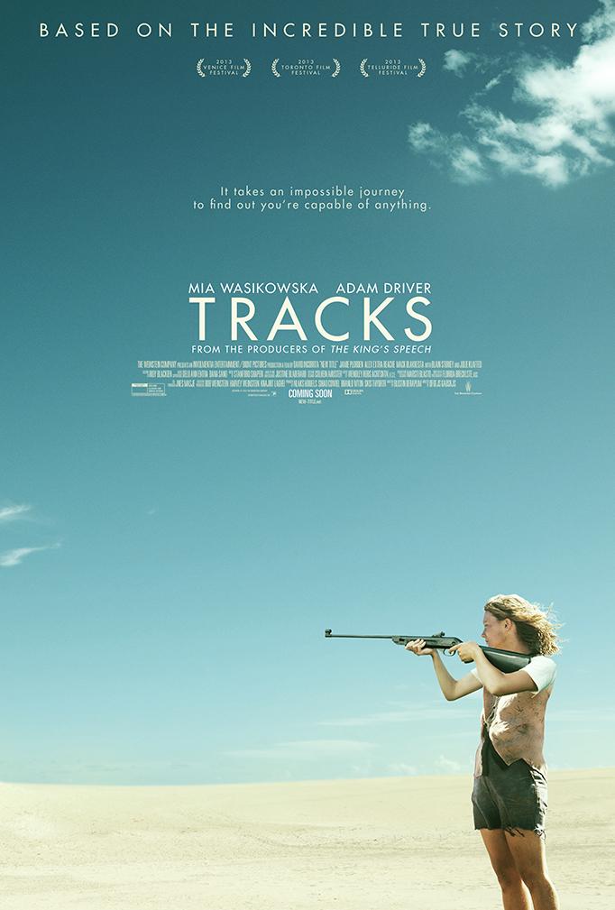 Tracks_KA_08.jpg