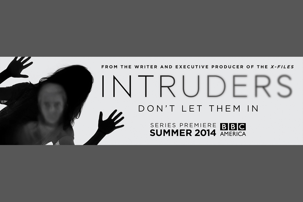 Intruders_BILLBOARD_01.jpg