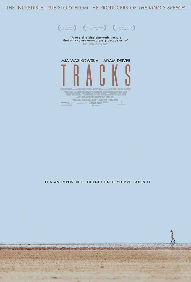 Tracks_KA_12_2.jpg