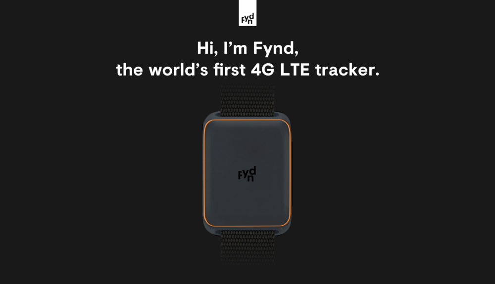 Fynd-intro.png