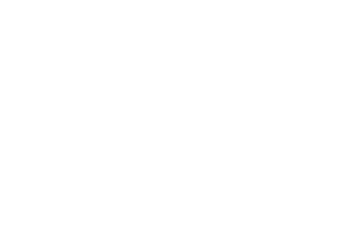 Blank Slate | coffee + kitchen