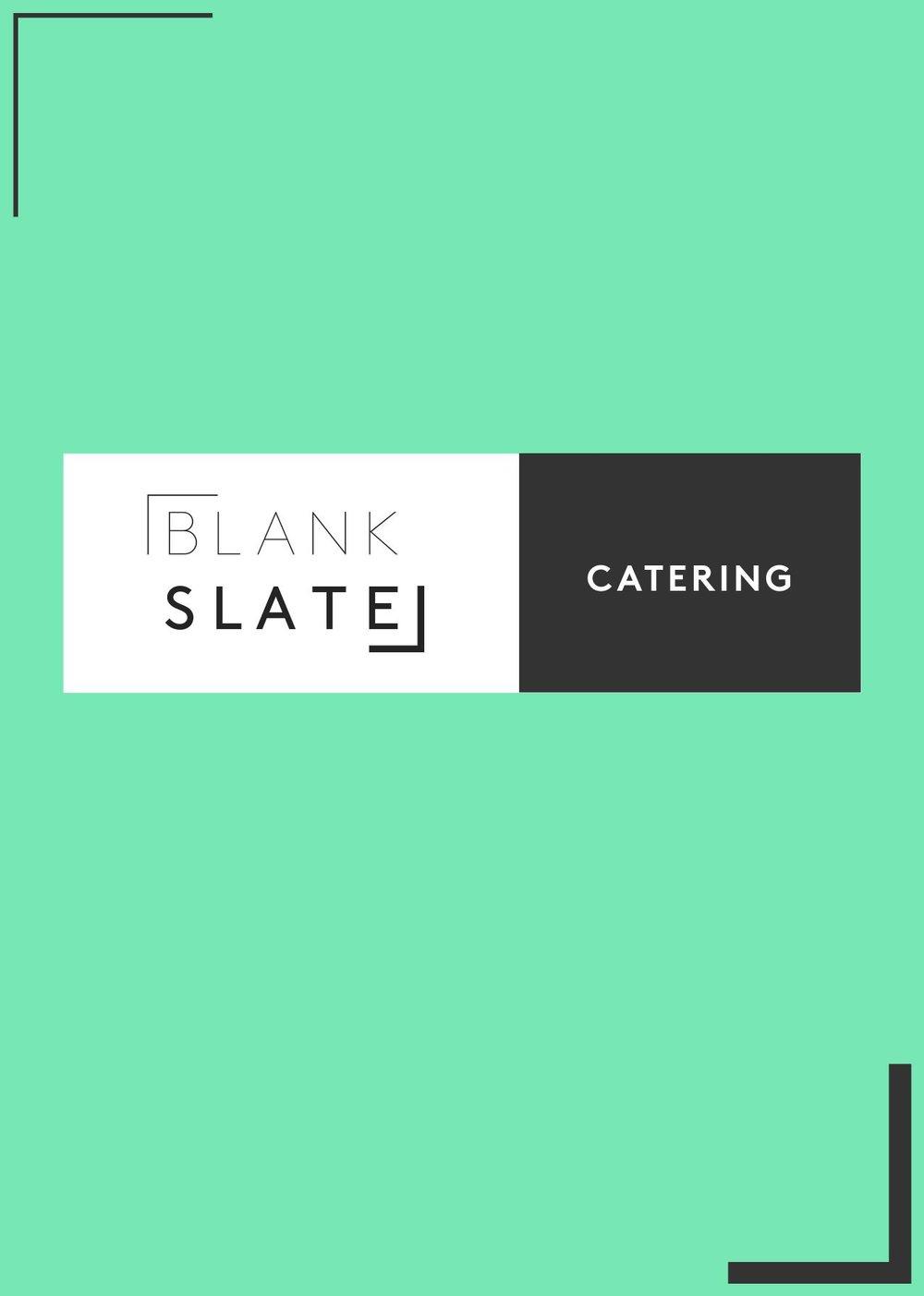 Blank Slate Catering Menu_Page_1.jpg