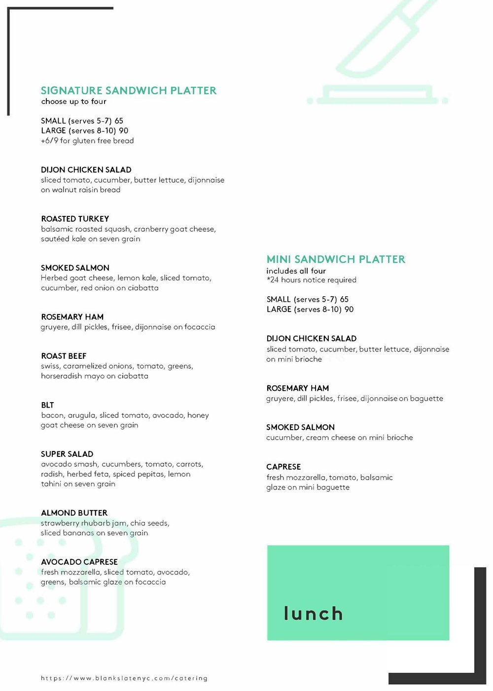 Blank Slate Catering Menu_Page_4.jpg
