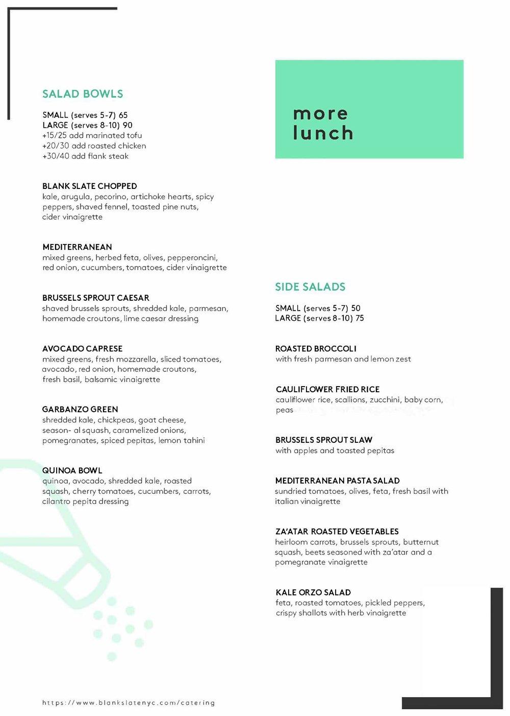 Blank Slate Catering Menu_Page_5.jpg