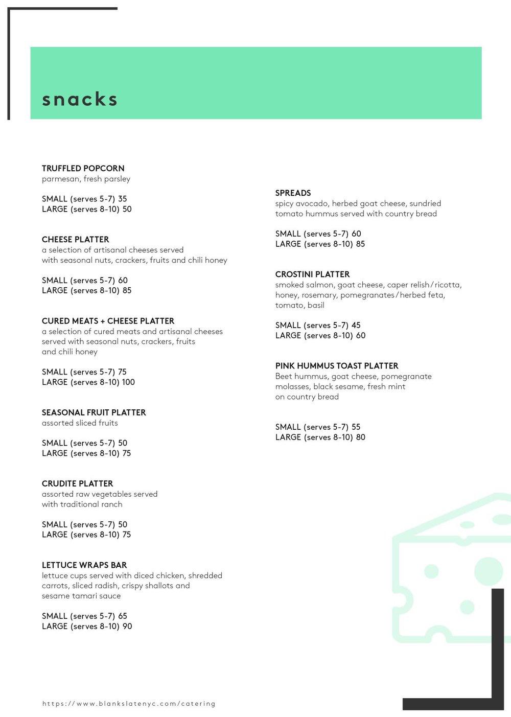 Blank Slate Catering Menu_Page_6.jpg