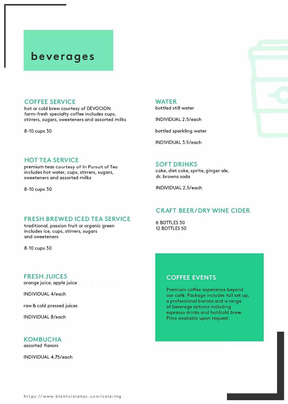 Blank Slate Catering Menu_Page_8.jpg
