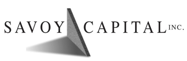 Savoy Capital