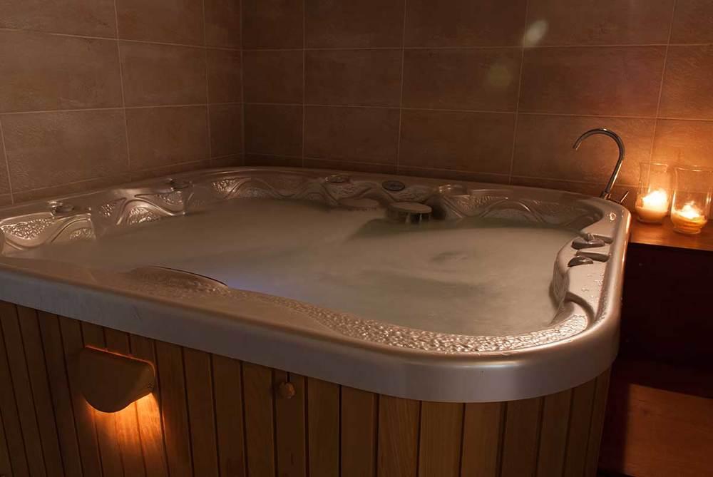 relax-Podere-Spedalone-spa-9.jpg