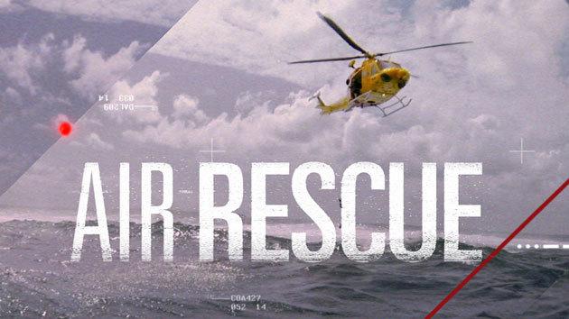 air_rescue_196rh7t-196rh89.jpg