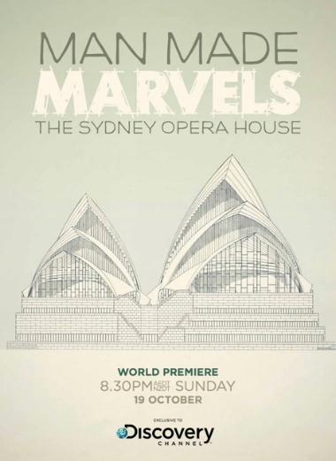 Opera House Poster.jpg