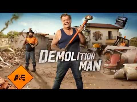 demo man .jpg
