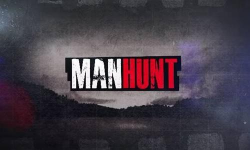 Manhunt logo.jpg