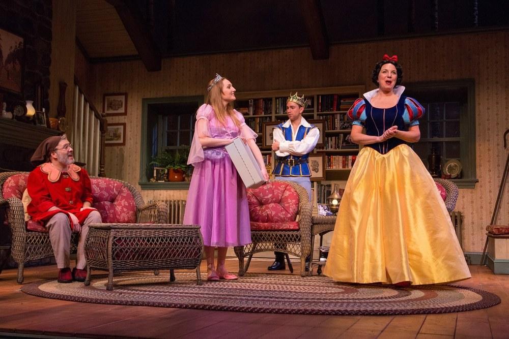 Philadelphia Theater Company