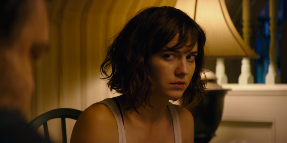 10-cloverfield-lane-side-eye.png