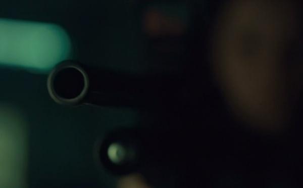 600px-Hannibal-S03E07-X2-2.jpg
