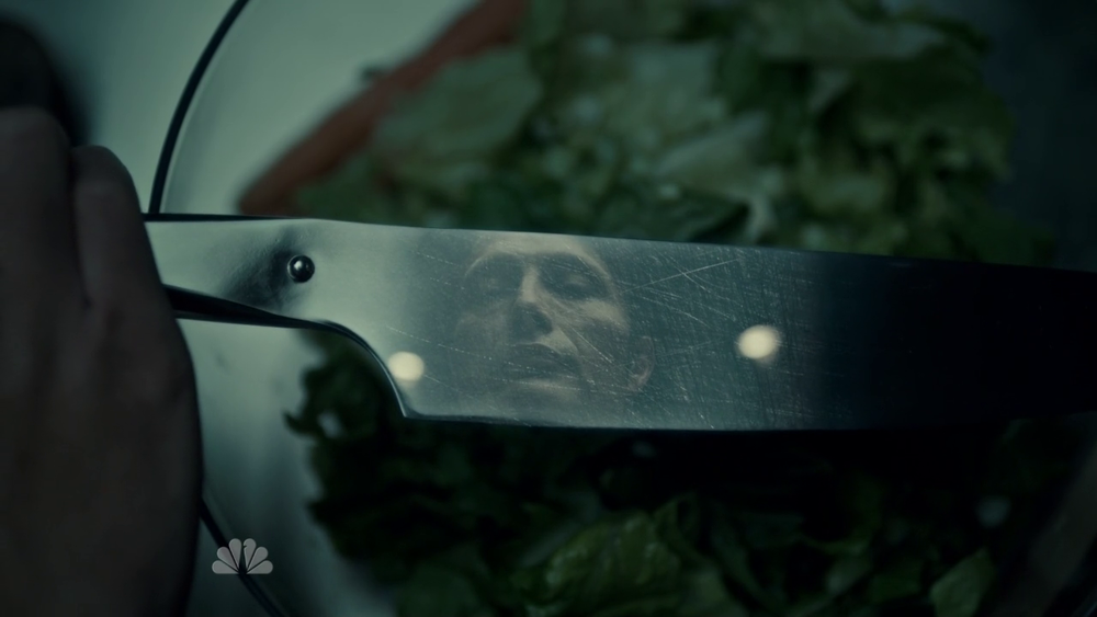 hannibal-knife.png
