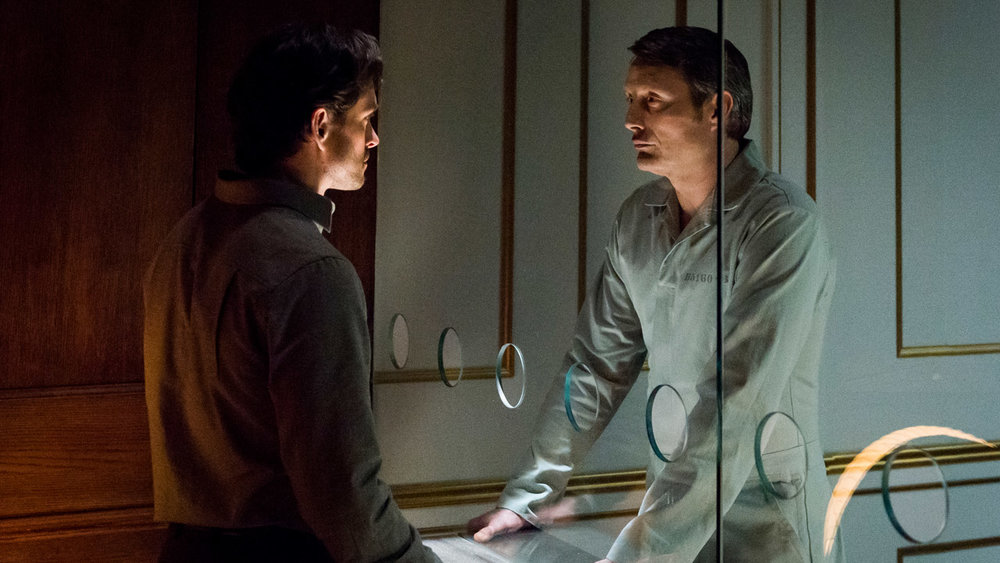 hannibal_3_-_episode_10_gallery_-_image_2.jpg