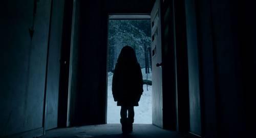 mama-2013-doorwway.jpg