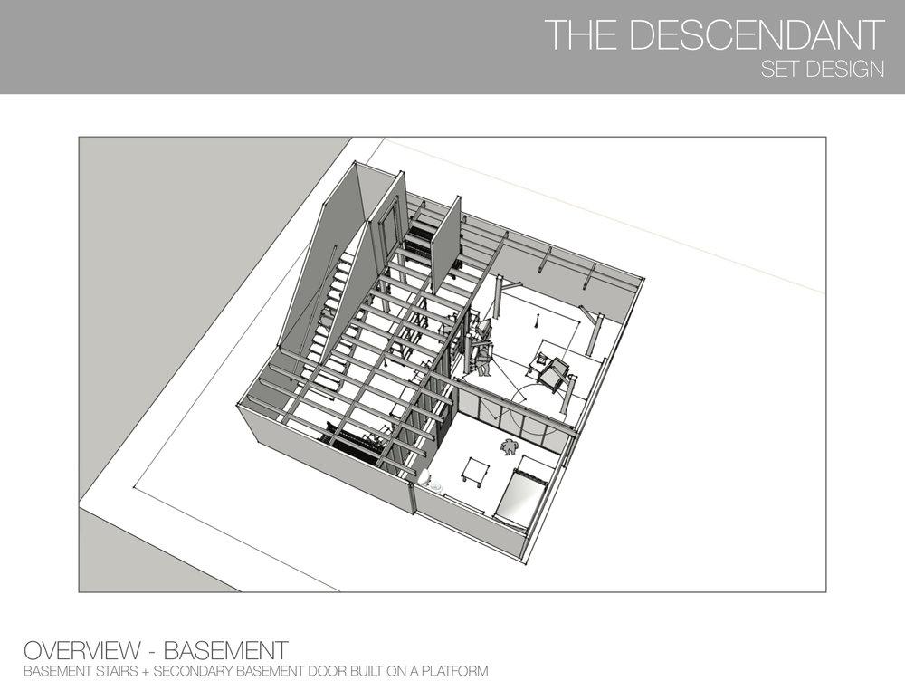 descendant set design 4_11.9.jpg