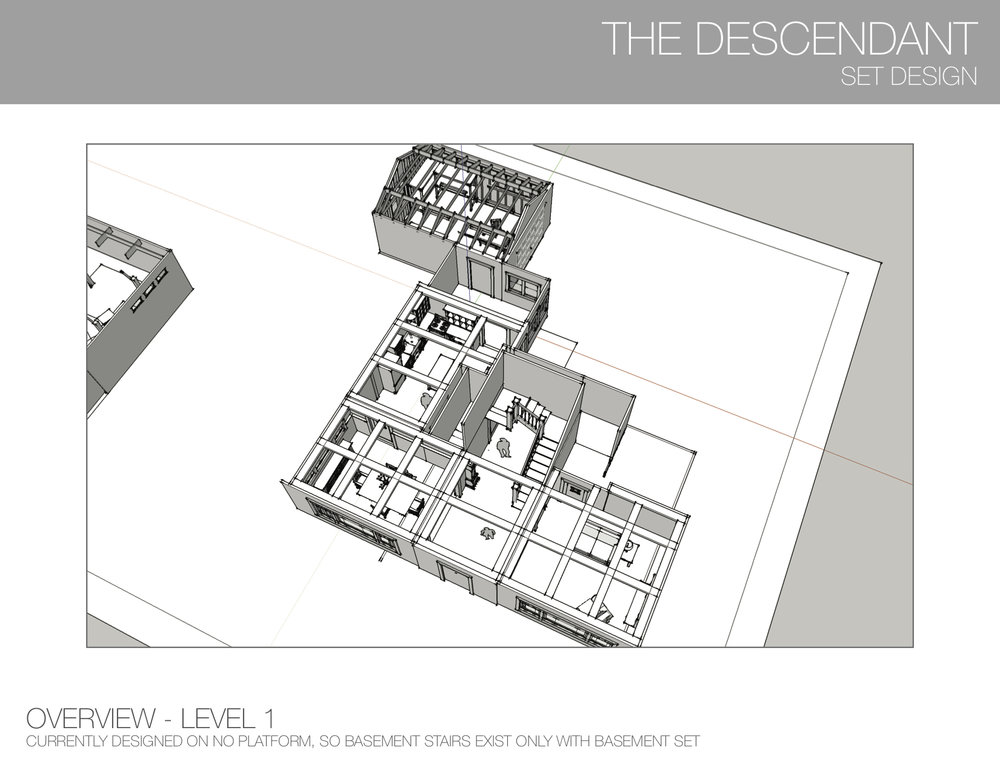 descendant set design 4_11.1.jpg