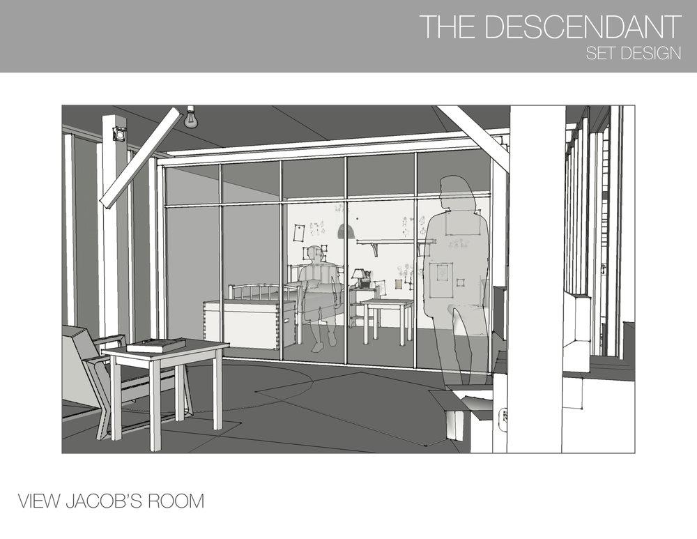 descendant set design 4_11.13.jpg