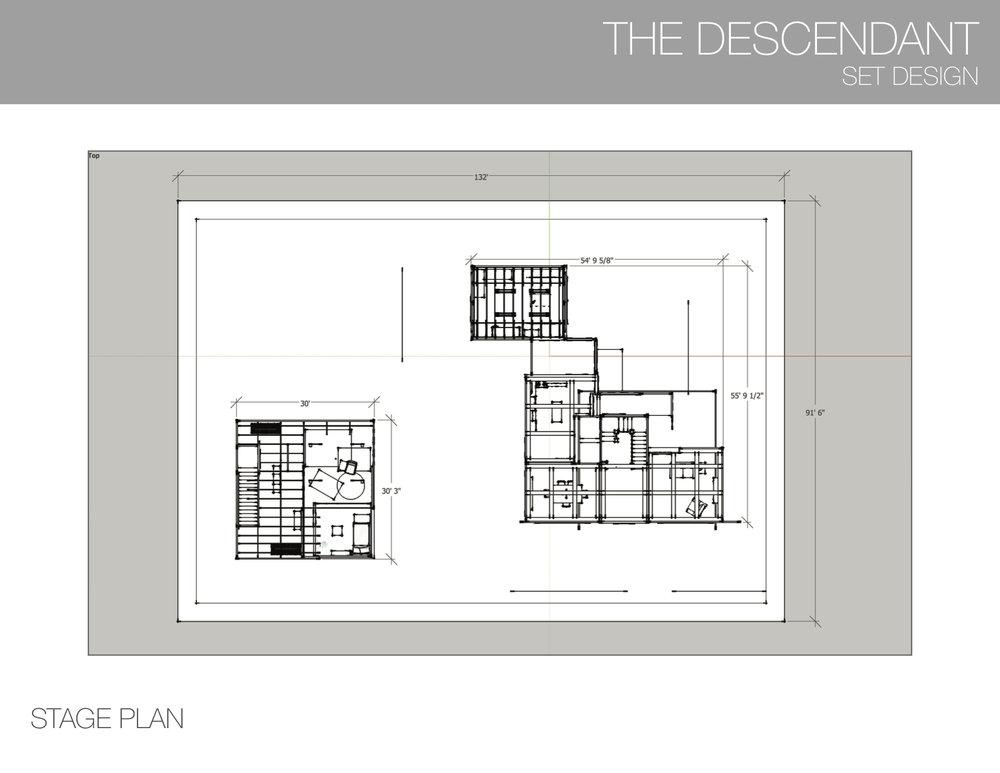 descendant set design 4_11.14.jpg