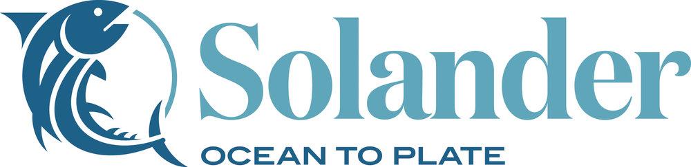 Solander Logo 2016 _ Digital Use only File _horizontal.jpg