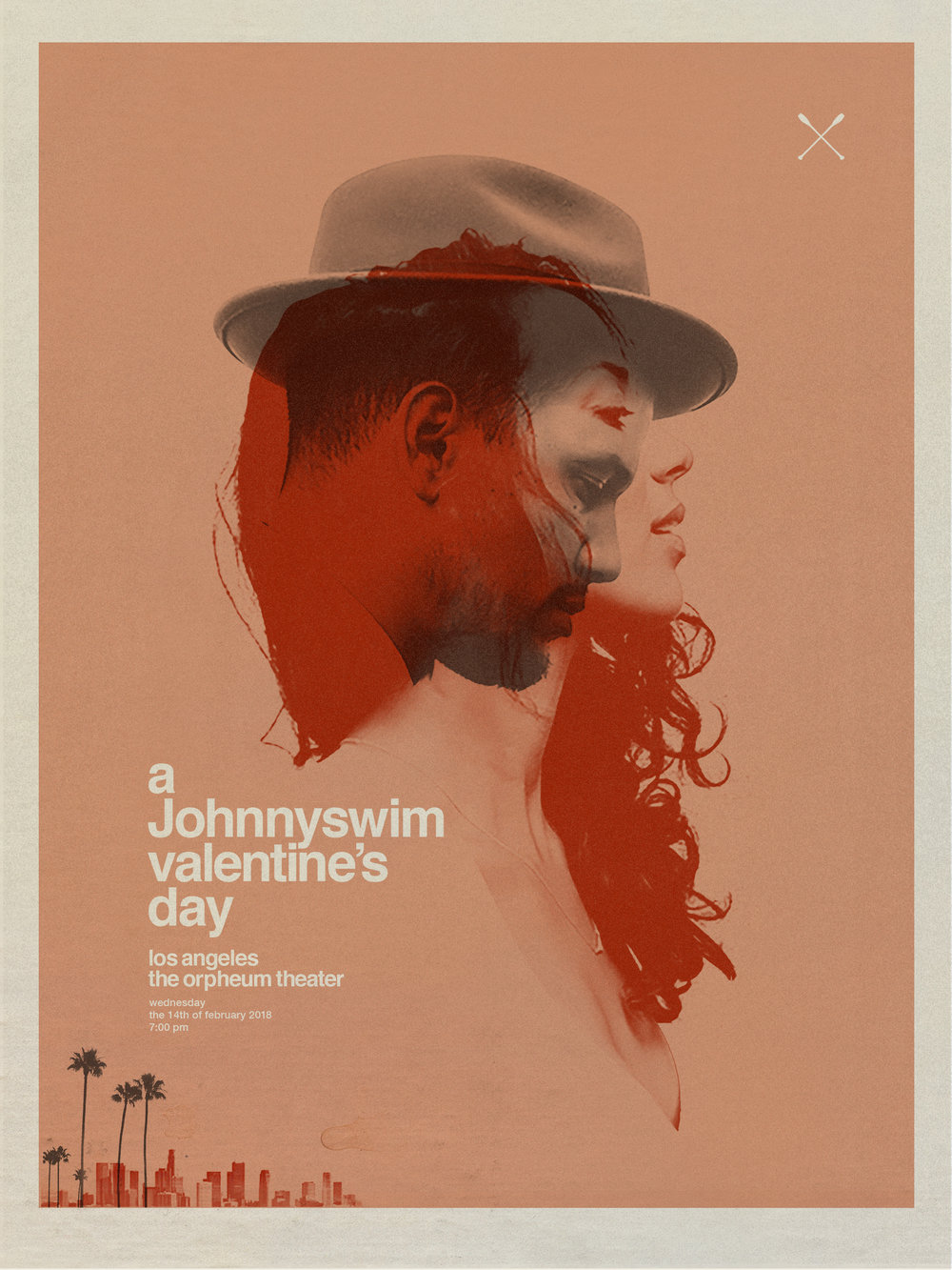 JSM_Valentines_02_LosAngeles_2018.jpg