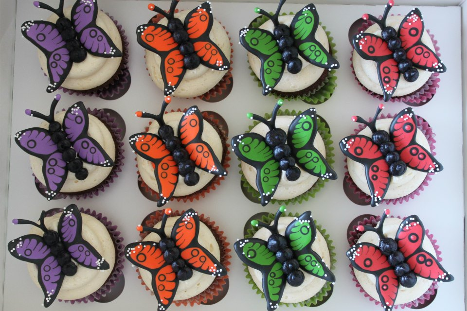 Butterfly Cupcakes.jpg